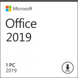 Office2019WIN.png